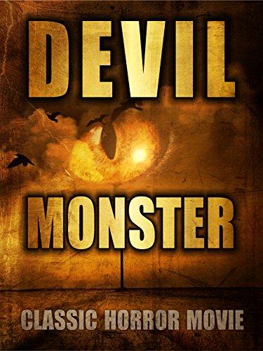 monster movie classics - 3
