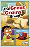 The Great Grains Group, Marcie Aboff, 1429660880