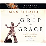 Bargain Audio Book - In the Grip of Grace