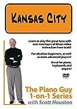 Piano Guy 1-on-1 Series: Kansas City