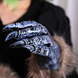 Werewolf Hands Claws Werewolf G-Loves,Halloween