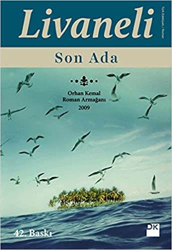 Image result for son ada