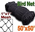 Boknight Anti Bird Netting Net Netting Aviary Game Poultry Bird