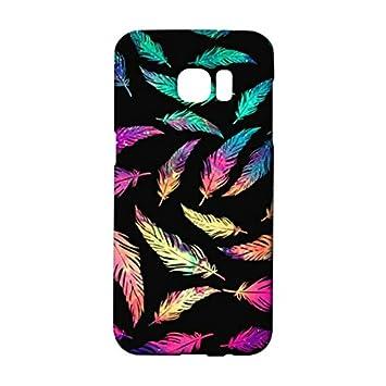 Moda 3d Diseño Hd Wallpaper Poster Skin Tema Samsung Galaxy