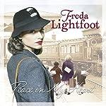 Peace in My Heart | Freda Lightfoot