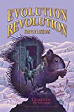 Evolution Revolution: Book 3: Simple Lessons