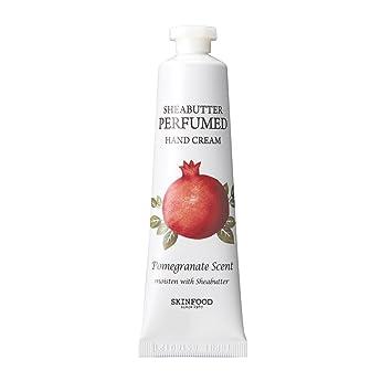 Amazon.com: skinfood Manteca de Karité perfumado Crema de ...