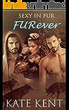 Furever: BBW Paranormal Shapeshifter Romance