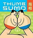 Thumb Sumo, , 0762437081