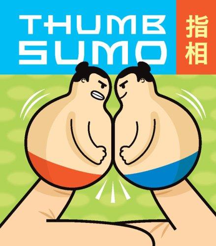 Thumb Sumo (Mega Mini Kits)