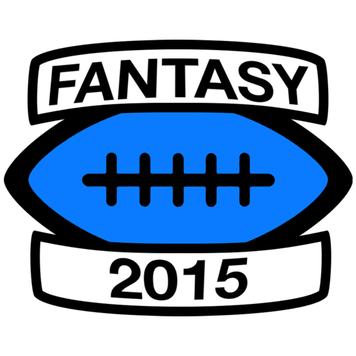 Draft Oracle (Best Nfl Fantasy Draft App)