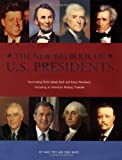 The New Big Book of U. S. Presidents, Todd Davis and Marc Frey, 0762408499