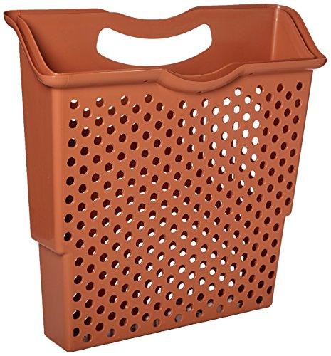 Laguna Plastic Media Basket Replacement for PowerFlo 5000 Filters (Pond Laguna Basket)