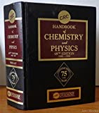 img - for Handbook of Chemistry and Physics, 69th Edition book / textbook / text book