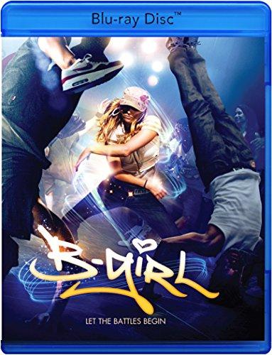B-Girl [Blu-ray]