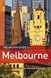 Rough Guide Melbourne 4e