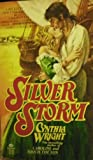 img - for Silver Storm book / textbook / text book