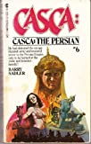 The Persian, Barry Sadler, 0441092195