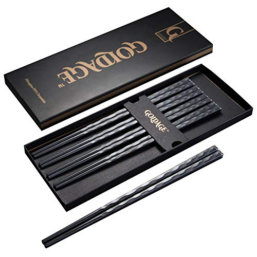 Chopsticks & Chopstick Holders