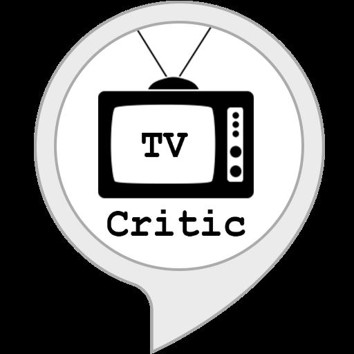 TV Critic