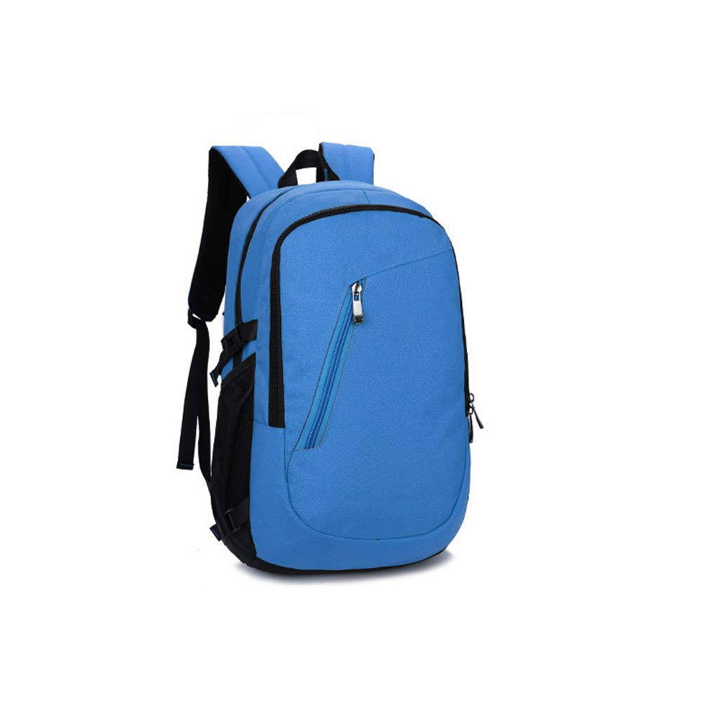 ZXL6 Backpack Leisure Travel Hiking Camping Mountaineering Rucksack Outdoor Men Women Sports School Students Waterproof Luggage Bag Lightweight