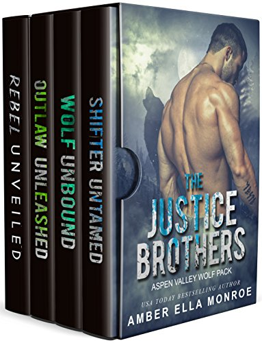 the-justice-brothers-a-bad-boy-shifter-paranormal-romance-book-bundle