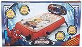 Sambro Ultimate Spiderman Super Pinball (Medium)