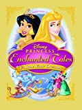 Disney Princess Enchanted Tales: Follow Your Dream