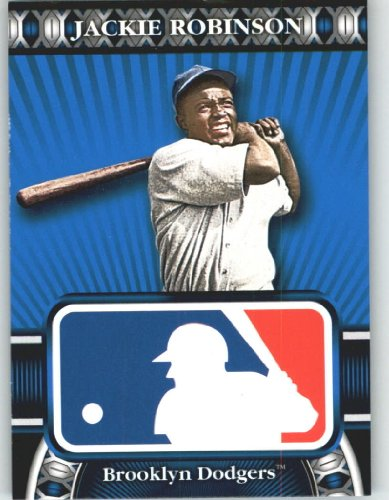 Used, 2010 Topps HTA Exclusive Access LIMITED EDITION Baseball for sale  Delivered anywhere in Canada
