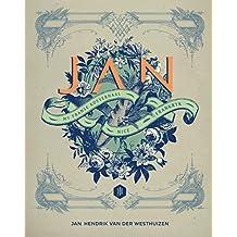 JAN – My Franse kosverhaal