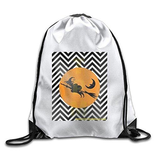 Price comparison product image Druily Casual Lightweight Canvas Print Backpacks Shoulder Bag School Backpack For Kids Boys Girls Backpack Satchel School Book Bag