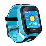 Best Kids Watches - Kids Smart Watch Phone smartwatches for Children Review