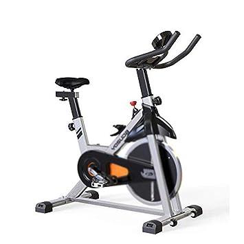Dumbbell fitness equipment Casa de Interior para Adelgazar ...