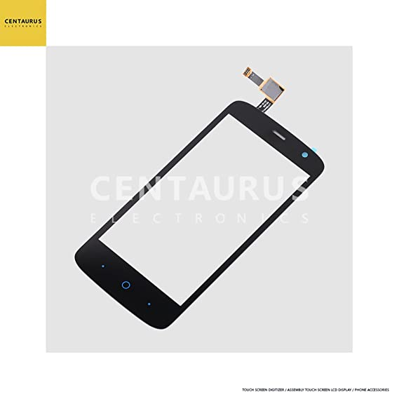 Amazon com: CENTAURUS Touch Screen Digitizer Panel Glass Replacement