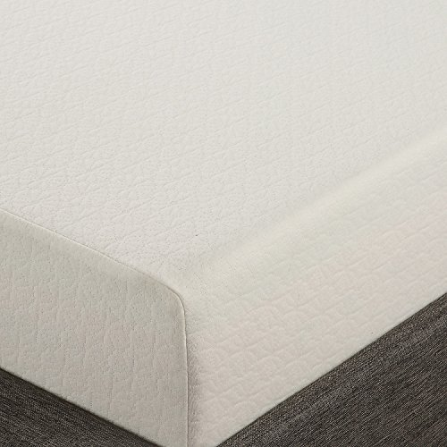 Zinus Ultima Comfort Memory Foam 8 Inch Mattress Queen