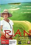 RAN: Remote Area Nurse [Region 4]