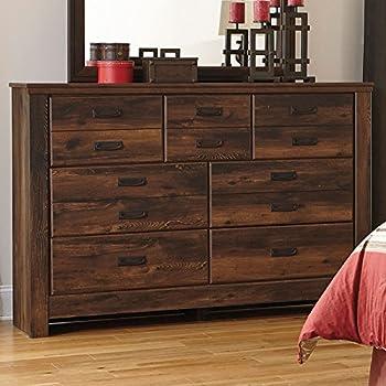 Amazon Com Ashley Furniture Signature Design Zelen