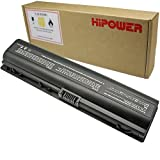 Hipower 6 Cell Laptop Battery For C