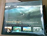 Natural Skagit, , 098213990X