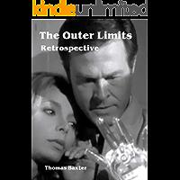 The Outer Limits Retrospective
