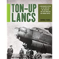 Ton-Up Lancs
