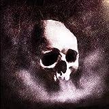 Teloch Thus Darkness Spake (CD)
