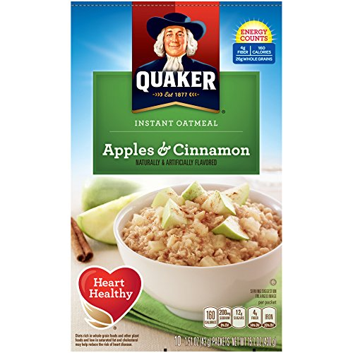 quaker-instant-oatmeal-apples-cinnamon-breakfast-cereal-10-packets-per-box-pack-of-4