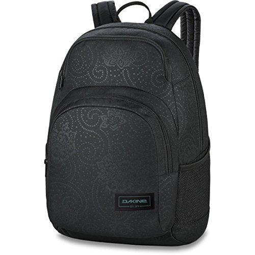 Dakine Hana Backpack (Ellie II, 26 L/One Size)