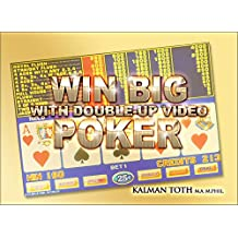 Win Big With Double-Up Video Poker