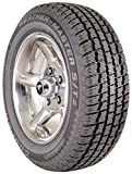 used auto tires - Cooper Weather-Master S/T 2 Winter Radial Tire - 225/60R16 98T