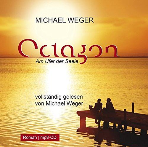 Octagon: Am Ufer der Seele