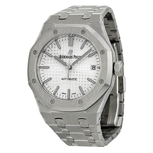 audemars-piguet-royal-oak-automatic-silver-dial-stainless-steel-unisex-watch-15450stoo1256st01