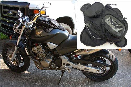Bmw Motorcycle Tank Bag - 9