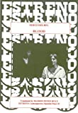 img - for Blood (Estreno Contemporary Spanish Plays, 25) book / textbook / text book